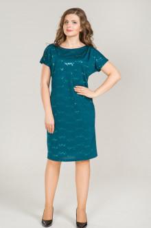 """Платье """"Prima Linea"""" 4706"""